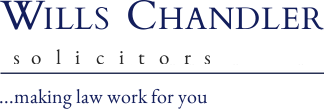 Wills Chandler Solicitors